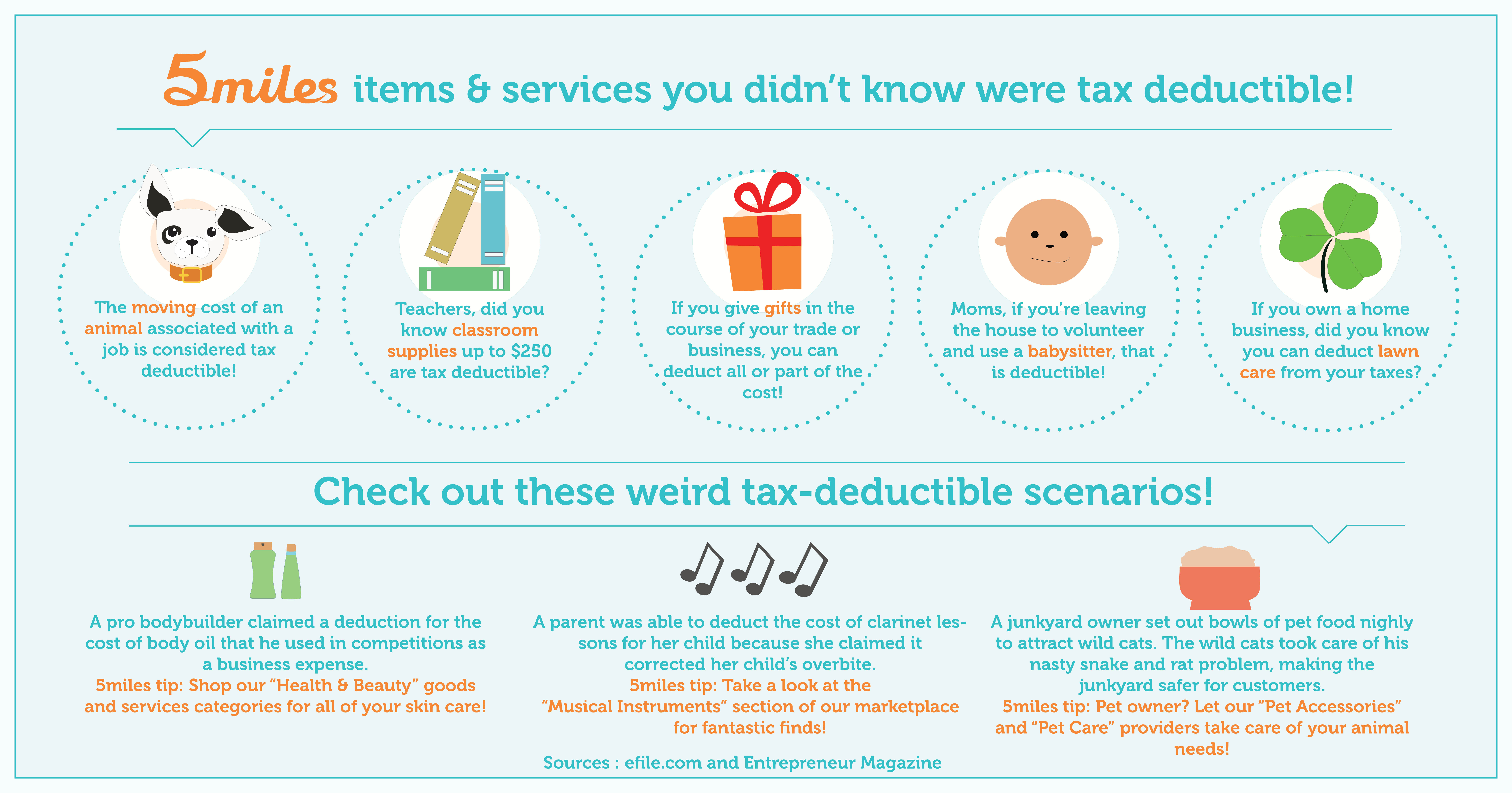 Tax day poster [4651545]