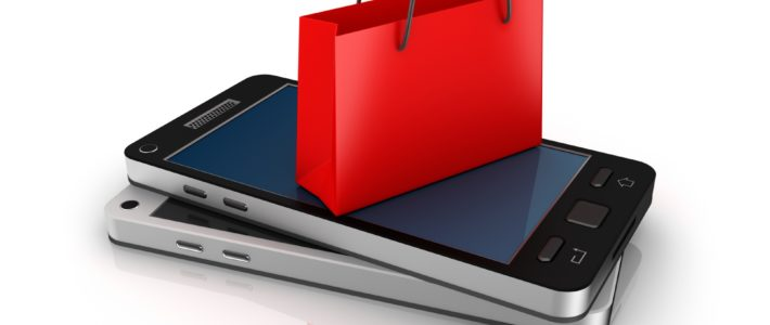 Times Free Press called 5miles one of the best apps to shop online!