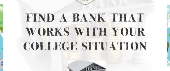 Finance Tip #20