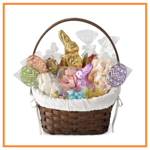 Easter Items and Gifts Ideas