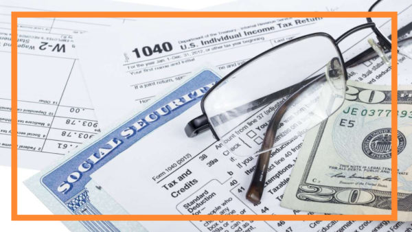 Tips to Maximize Your Tax Refund