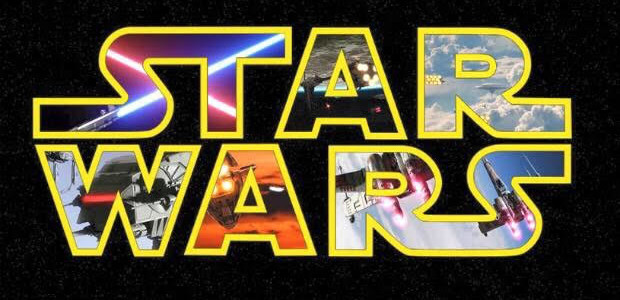 May the force be with you, 5milers! – Star Wars – 5miles Blog