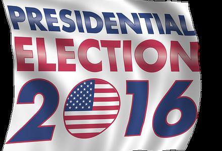 5miles Election Season Memorabilia.