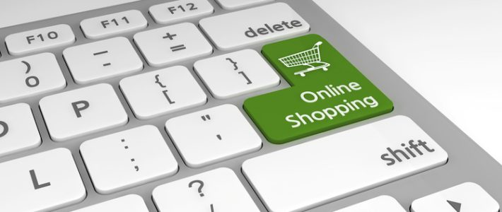 5 tips that can help your item sell online.