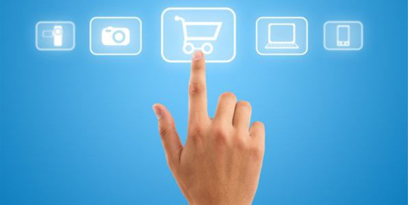 How using marketplace apps can help your business grow.